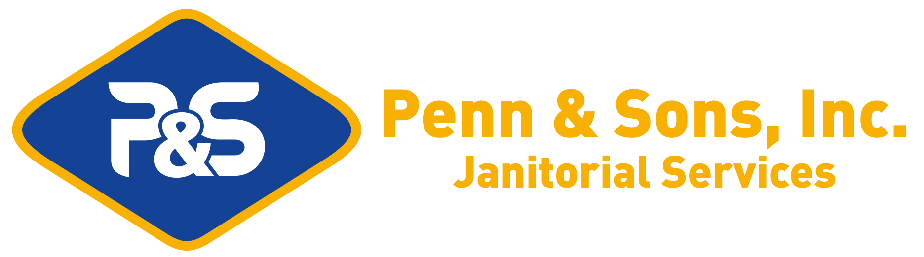 Penn & Sons, Inc. Janitorial Services